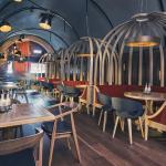 Cheers Pub Restaurant – Timişoara
