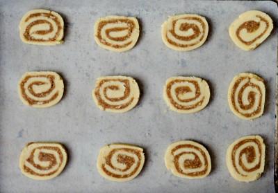 fursecuri spiralate