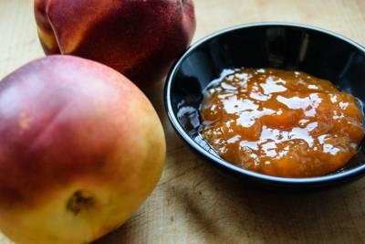 peach-crumble-2