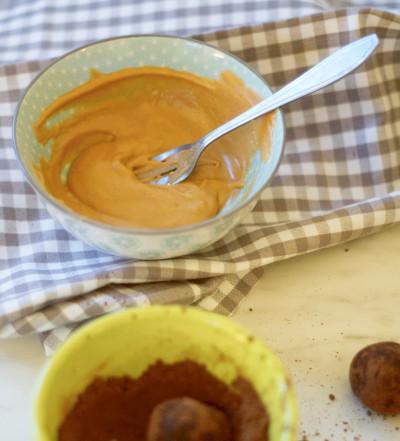 degustare-de-trufe-de-ciocolata-3