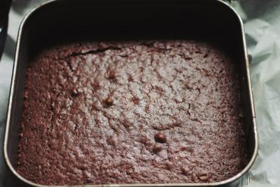 prajitura boema preparare-1