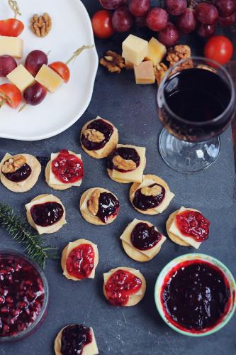 aperitiv-cu-branza-praid-3