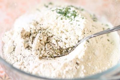 aperitiv-cu-branza-praid-preparare-1