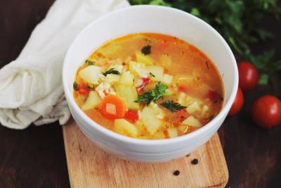 ciorbadeasa-cu-legume-si-orez-3