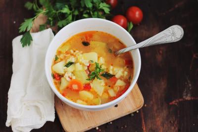 ciorbadeasa-cu-legume-si-orez-6