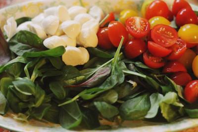 salata-preparare-