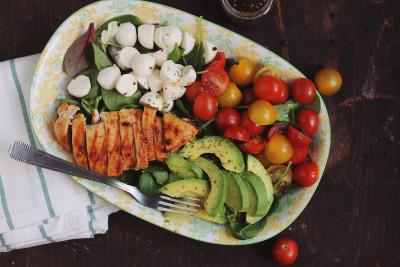 salata-preparare