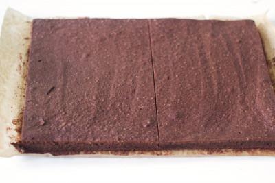 petit-four-de-ciocolata-3