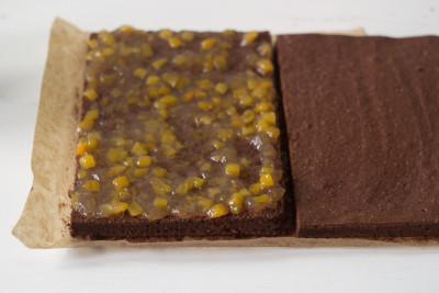 petit-four-de-ciocolata-5