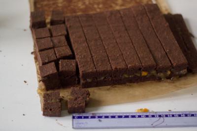 petit-four-de-ciocolata-8