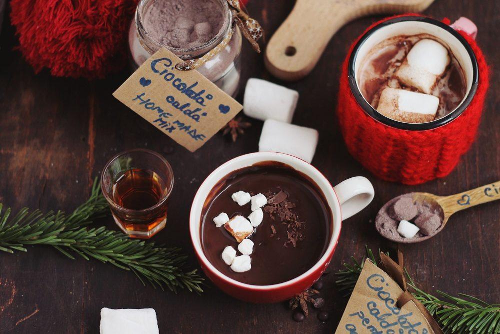cover-ciocolata