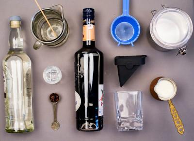 kontrast-cocktail
