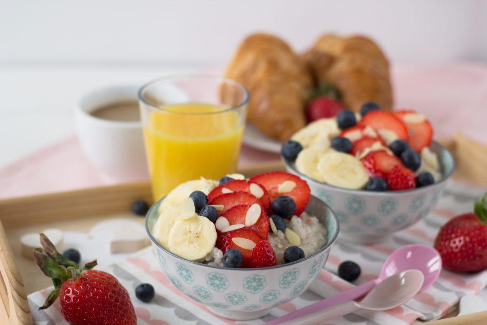 Cover-orez-cu-lapte-de-cocos-si-fructe