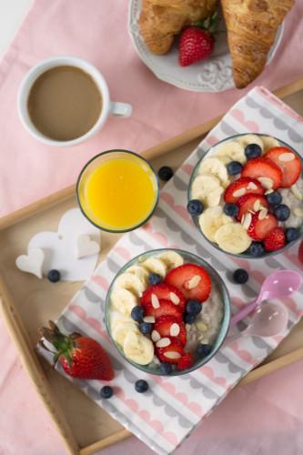 orez-cu-lapte-de-cocos-si-fructe-3