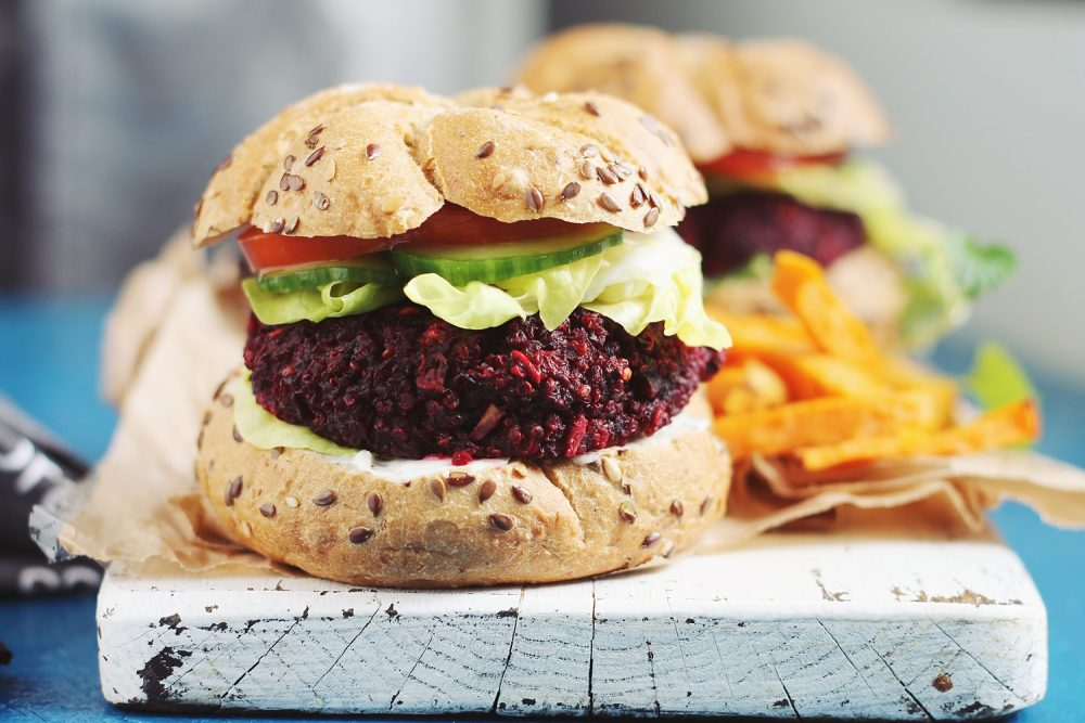 burger-vegetarian-cu-sfecla-5