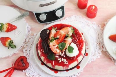 cheesecake-cu-sos-de-capsune-si-ghimbir-20