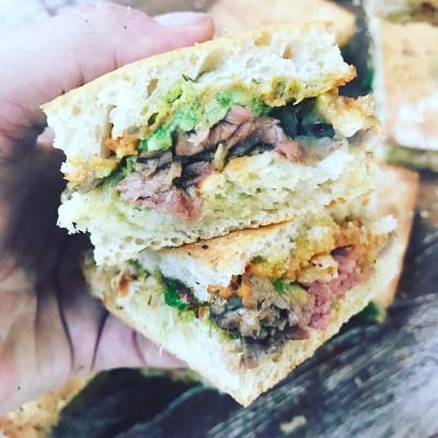 sandwich_praid_adi_hadean_2