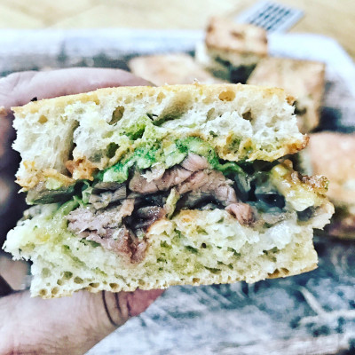 sandwich_praid_adi_hadean_3
