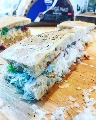sandwich_praid_adi_hadean_6