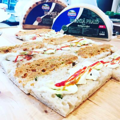 sandwich_praid_adi_hadean_7