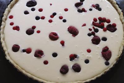 tarta-cheesecake-