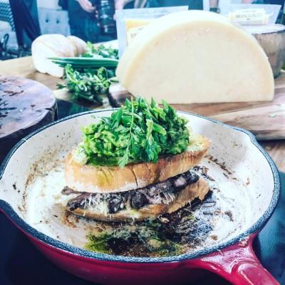 sandwich-branza