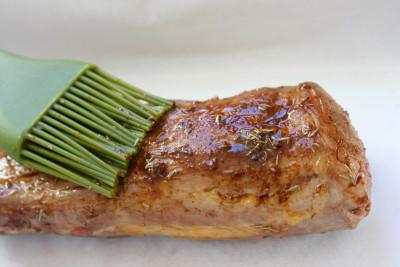 muschiulet-de-porc-
