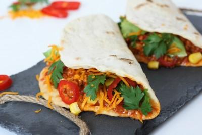 tortilla-bolognese