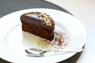 ciocolata (1)