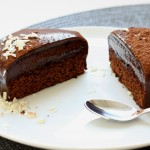 Dezlegare la ciocolată