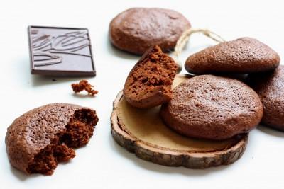 etape ciocolata (4)