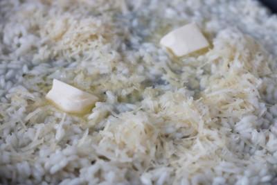 risotto-cu-branza-si-dovleac-cu-salvie (4)