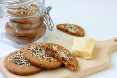 Biscuiti (6)