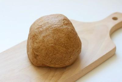 etape biscuiti (2)