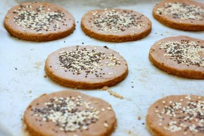 etape biscuiti (3)