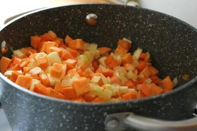 etape supa