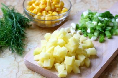 etape supa somon (1)