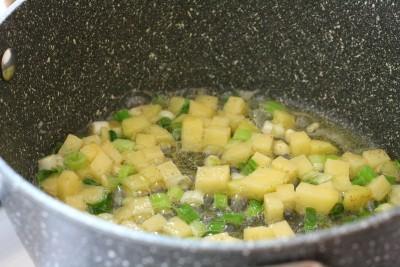etape supa somon (2)