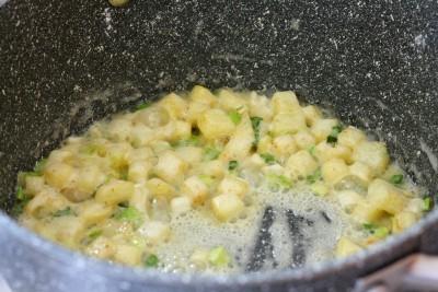 etape supa somon (3)