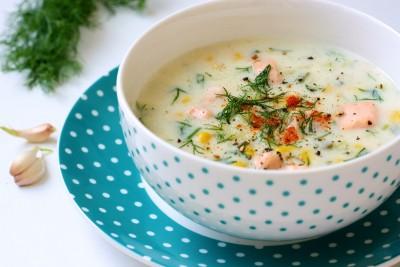 supa somon (3)