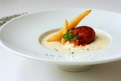 Lasagna (4)