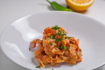 abecedar culinar-4