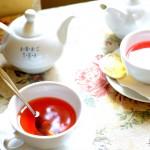 Ce știți despre ceai?