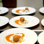 Maraton culinar pentru Miele la Cluj