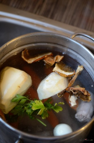supa (3)