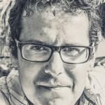 Cunoaște-ți bloggerul – Costin Bărbutz