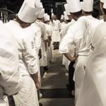 Ne apropiem de finala locală San Pellegrino Young Chef 2016