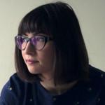 Cunoaște-ți bloggerul: Lia Ștefan