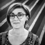 Prezentare interni 2020 – Flaminia Boc