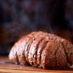 Roast beef | Video